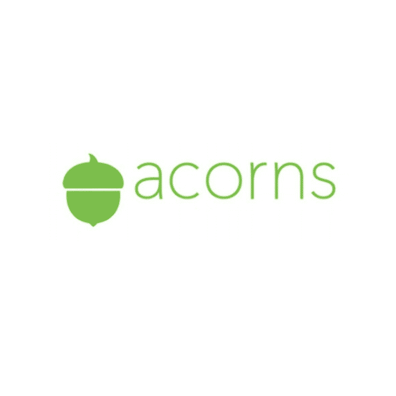 Acorns Review 2020