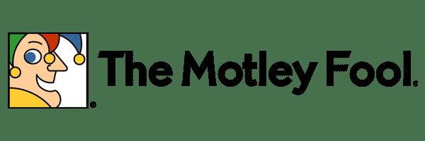 Motley Fool review