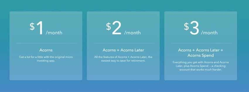 Acorns Review 2020.Acorns Review 2020 Is Acorns Worth It Savingexpert