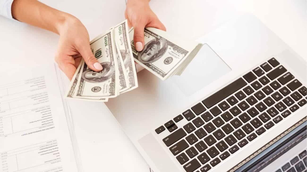 get free money fast