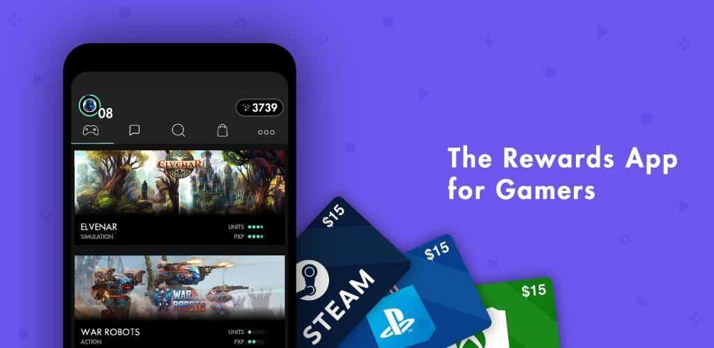 make money fast playing games